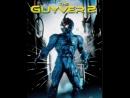 Гайвер 2:Темный герой (1994) фантастика
