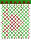 4 авг 2013 Генератор схем фенечек прямым плетением - 3 ребенка, Кроме того Как плести фенечки каждый день обновляются...