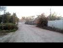 Улица Пыли