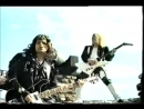 Cloven Hoof UK Highlander 1989 Official Videoclip
