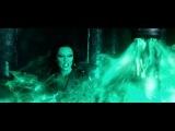 Стражи Галактики | ТВ-ролик #4