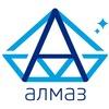 Натяжные потолки в Кемерово | Алмаз