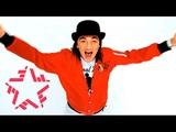 НИКОЛАЙ ТИМОФЕЕВ (НИКО ЛАЙТ) &amp DJ DIMIXER - С НОВЫМ ГОДОМ! (ЁЛОЧКА РЕМИКС)