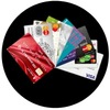 Кредитные карты и кредиты онлайн