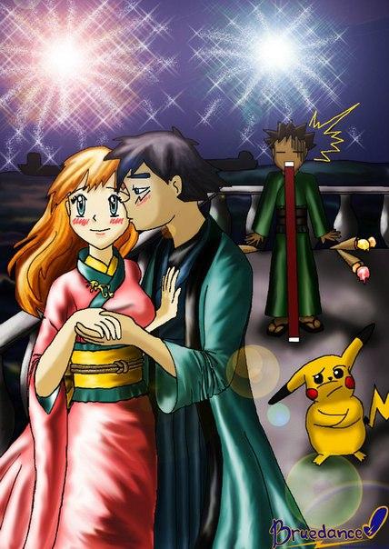 японские игры для взрослых видео