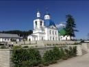 Колокольный звон Иоанно введенский монастырь 11 июля 2018