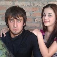 Руслан Яхъяев, 1 февраля , Грозный, id217987813