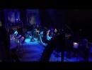 Yanni.Live.The.Concert.Event.2006.XviD.DVDRip.(BDRip).NovaLan