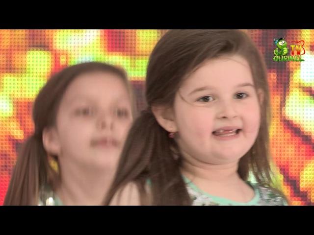 Lollipops - Toti Danseaza