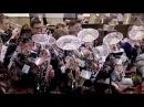SDG Brass Band 2014 Leul Din Iuda