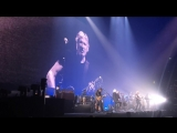 Roger Waters 26-AUG-2018 Kaunas The Bravery Of Being Out Of Range