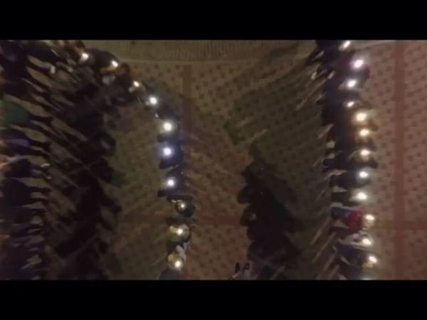 Djvspb_maletin video