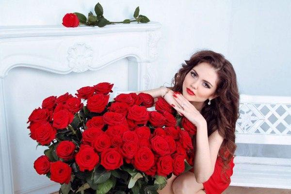 Фото №456243223 со страницы Зинагуль Акбалиевой