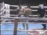 Очень крутой бокс смешно до слез Бои без правил