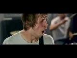 A Wilhelm Scream - Fun Time Official Video