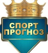 myscore ru