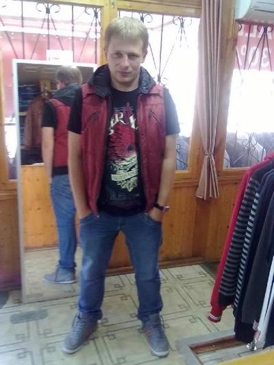 Рома Жиганов, 1 апреля , Ставрополь, id145916372