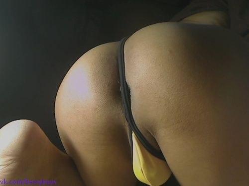 vk jura boy naked download foto gambar wallpaper