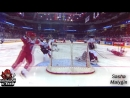 Yunost Minsk - Brilliant One Timer _ Top Play | Jones |