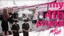 РЕАКЦИЯ ЛЮДЕЙ! DOL*AEB СНЯЛ ДЕВОЧЕК на RANGE ROVER! / PRANK 4 🔥