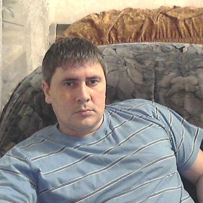 Юра Солошенко, 10 января , Гремячинск, id174635227