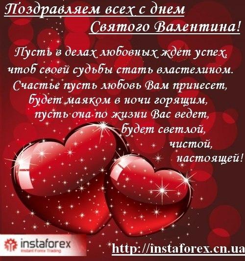 http://cs402724.userapi.com/v402724978/7ba6/4bWUjFD3_kM.jpg
