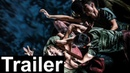Cloud Gate Dance Theatre of Taiwan Formosa Trailer