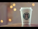 Starbucks Story - Why a simple coffee serving joint is a global brand?