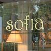 Sofia Hotel-Helsinki
