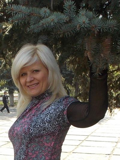 Валентина Василенко, 10 апреля , Чита, id211928322