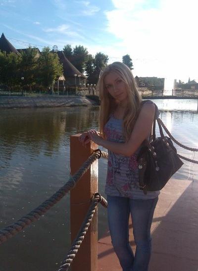 Наталья Выборнова, 13 октября , Саранск, id139541703