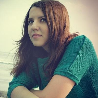 Наталія Гринчик, 11 декабря , Одесса, id29949129