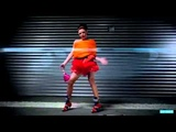 Elena Gheorghe - Disco Romancing (Radio Edit)