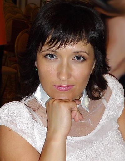Юлия Понятовская, 10 мая , Нижний Новгород, id3221336