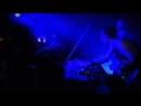 БАРТО -МАУГЛИ 3.0 (Ионосфера 10 20.09.2014 feat. Феликс Бондарев и Данила Холодков (live))