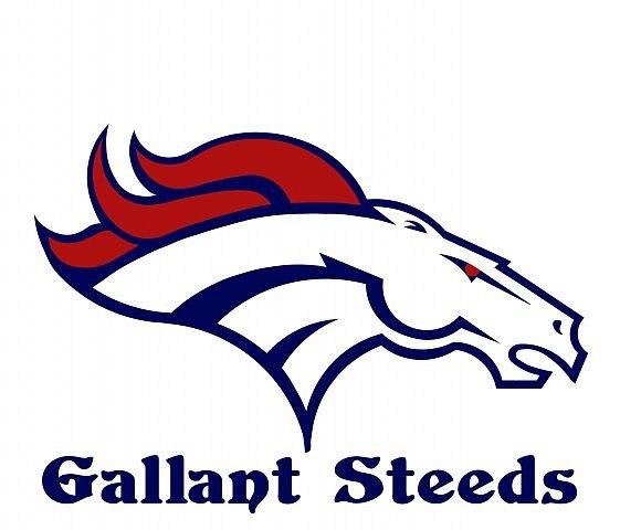 логотип цска: