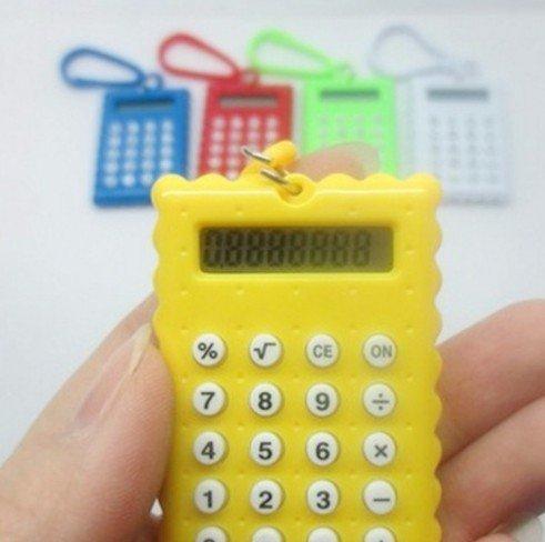 Калькулятор за 089