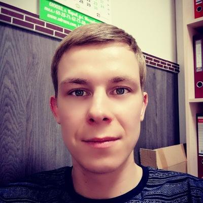 Андрей Сазонов