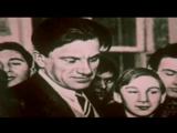Георгий Свиридов - (Время Вперед)