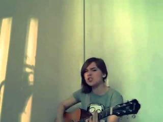 Anna's cover - ����� ������ (����)