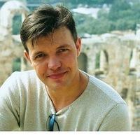Андрей Молчанов, 4 февраля , Москва, id31766321