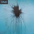 Travis альбом Re-Offender