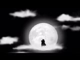 Самая красивая мелодия Ричарда Клайдермана 'Лунное танго' #ПопулярныенаYouTube (1).mp4