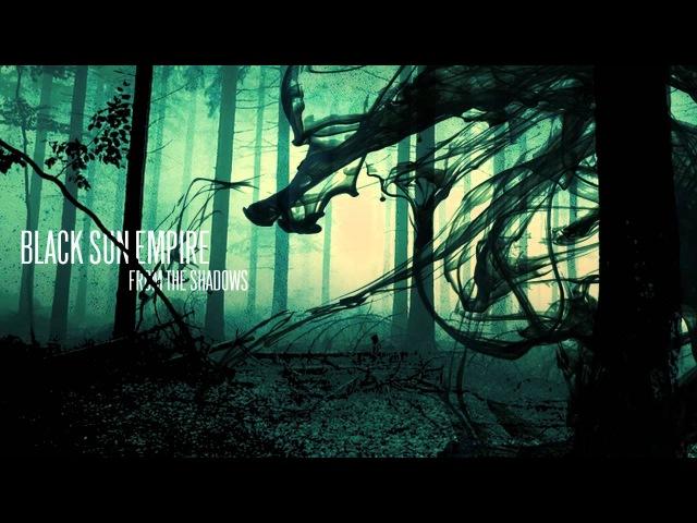 Black Sun Empire N.Phect - Homage [Official Black Sun Empire Channel]