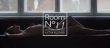 Room number Eleven - Katya Clover
