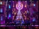 Kareena Kapoor's Unforgettable Dance Performance Criminal MAX Stardust Awards 2012