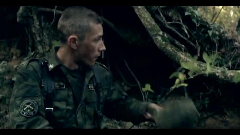 Туман (2010) Военные фильмы