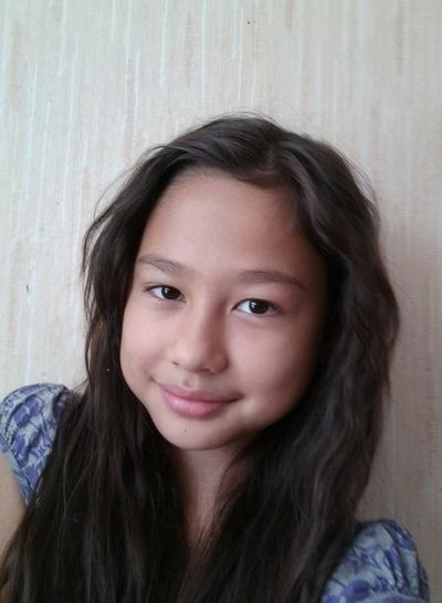 Виктория Александрова, 26 марта , Саратов, id208096155