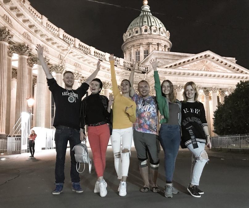 Олег Бис | Челябинск