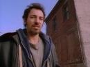 Bruce Springsteen - Streets of Philadelphia - YouTube